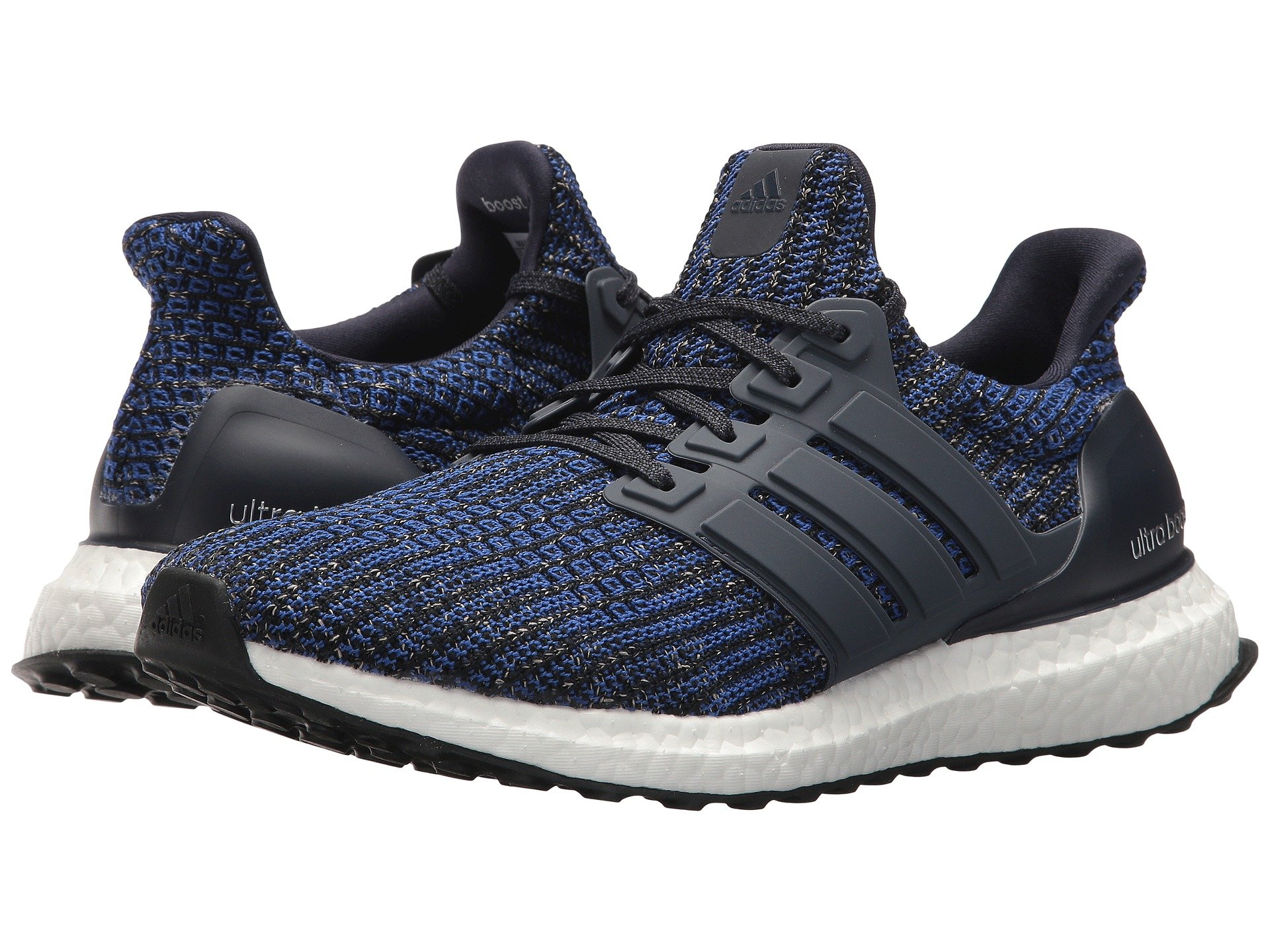 coupon for adidas pure boost z b7ece 1f05d