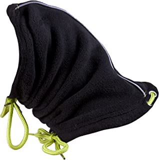 RC Pet Products Summit Dog Snood, Dog Neck and Ears Warmer