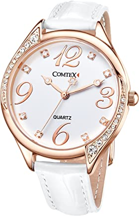 3921155ceb6d comtex watch on Amazon.es Marketplace - SellerRatings.com