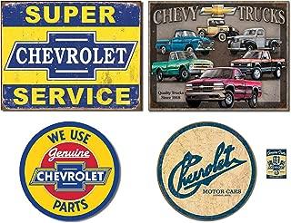 Best automotive metal signs Reviews