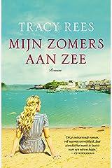 Mijn zomers aan zee (Dutch Edition) Format Kindle