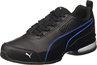 PUMA Leader Vt SL, Training Shoes Homme