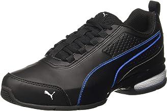PUMA Leader VT SL, Zapatillas de Running Unisex Adulto