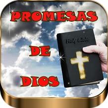 PROMESAS DE DIOS PARA TU VIDA