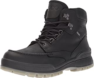 ECCO Track 25, Chaussures Multisport Outdoor Homme