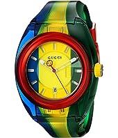 Gucci - Gucci XXL Sync - YA137114