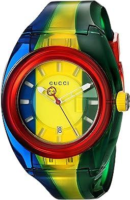 Gucci XXL Sync - YA137114