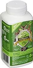 Repellex 20001 50-Count Systemic Animal Repellent