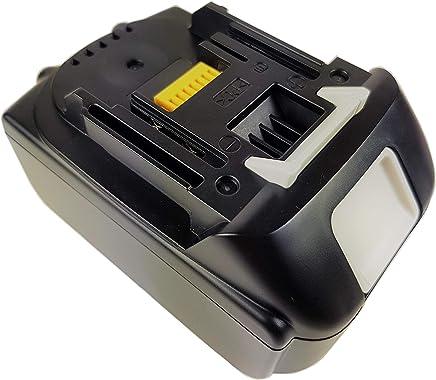 Set TR414 Un composant Logiciel enfichable Roue de Voiture en Caoutchouc Noir des pneus Tubeless Valve Potences Caps poussi/ère Accessoires Auto Fornateu 10pcs