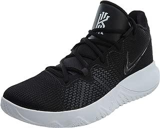 Best lebron 2 shoes Reviews