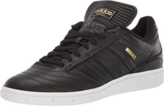 adidas Originals Men's Busenitz Sneaker