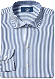 Best brooks brothers mens suits Reviews