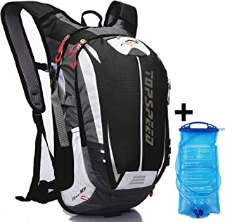 Best coleman hiking backpack Reviews
