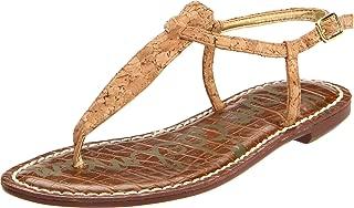 Sam Edelman Women's Gigi Leather