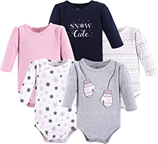 little treasure baby clothes