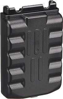 ALINCO アルインコ 防水仕様 単三 ×5本乾電池ケース EDH-41