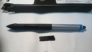 WACOM Intuos筆圧ペン LP-180E-0S
