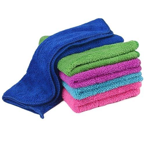 Hanging Hand Towel Amazon Com