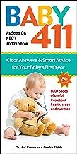 baby 411 com