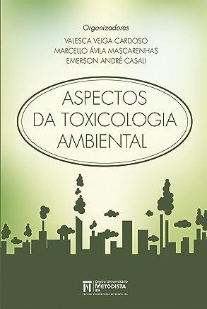 Aspectos da Toxicologia Ambiental