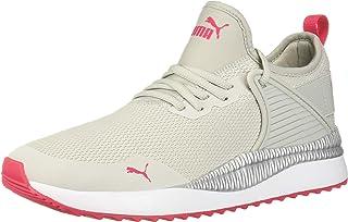 48be389608bcf Amazon.com: PUMA - 4.5 / Fashion Sneakers / Shoes: Clothing, Shoes ...