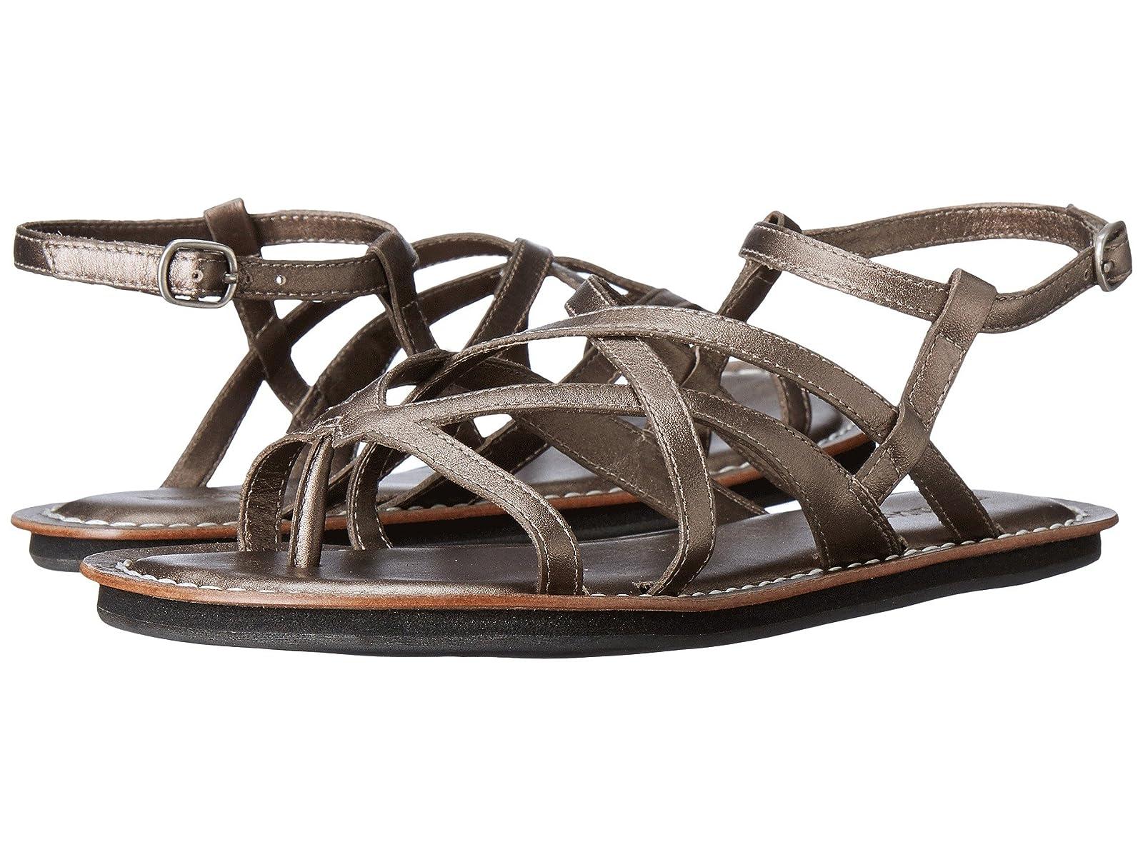 Bernardo CaraCheap and distinctive eye-catching shoes