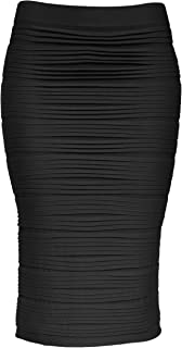 Best strapless pencil skirt dress Reviews