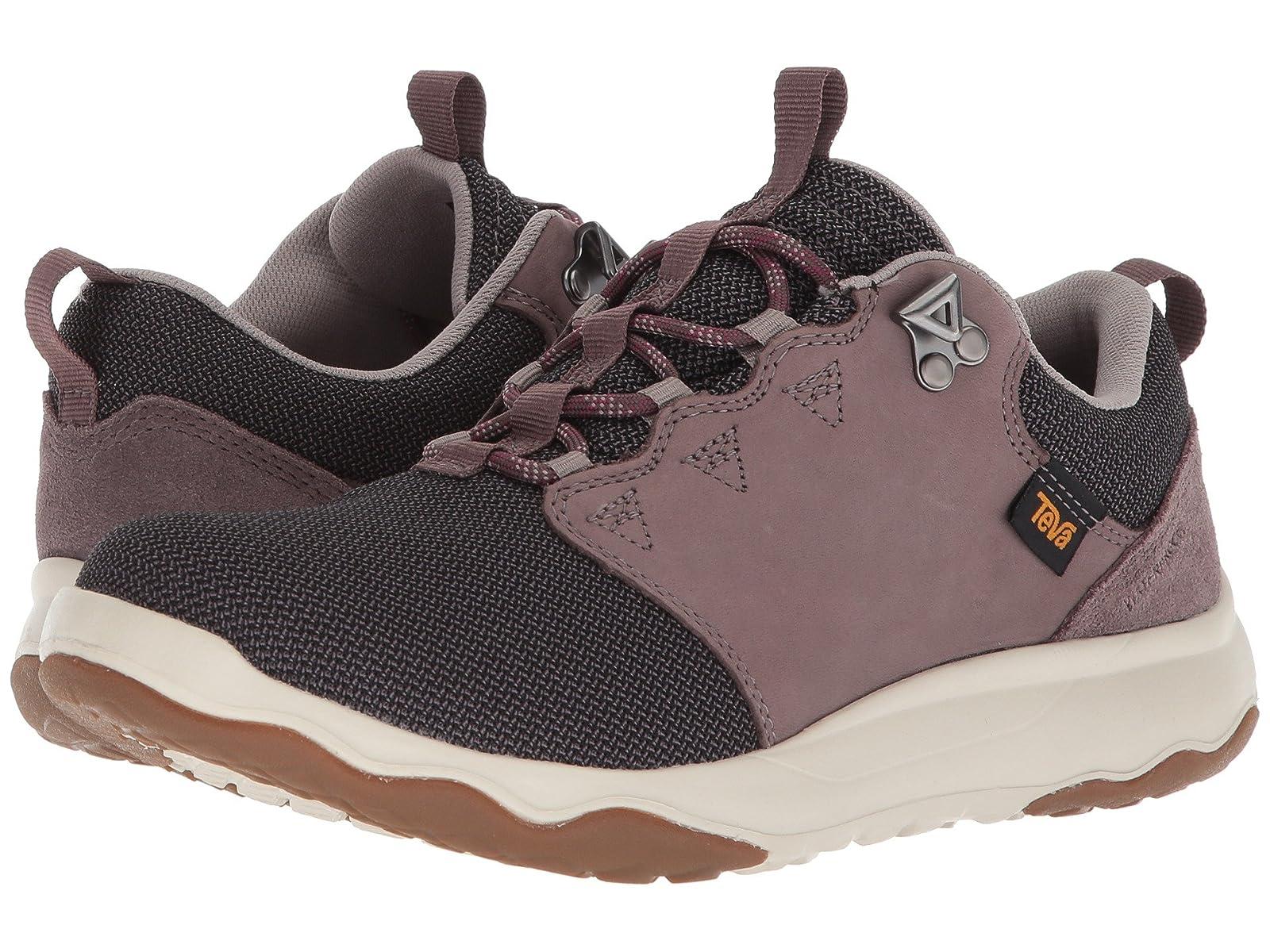 Teva Arrowood WPCheap and distinctive eye-catching shoes