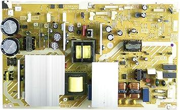 Panasonic TXN/P1BKTUS PCB, Power Supply, P