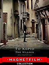 Best village doctor movie Reviews