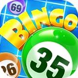Bingo 2021 - Free Bingo Games,Bingo Games Free Download,Bingo Games Free No Internet Needed,Bingo For Kindle Fire Free,Bingo Offline Free Games,Best Live Bingo Caller App,Play Bingo At Home or Party