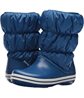 Crocs - Winter Puff Boot