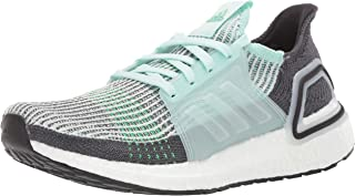 Best adidas ultra boost mens size 10 Reviews
