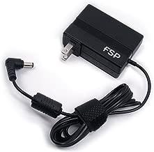 FSP 65W AC power adapter for Intel NUC kit Mini PC Barebones Replacement for FSP065-10AABA (FSP065-10AADA)