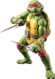Bandai Tamashii Nations S.H. Figuarts Raphael Teenage Mutant