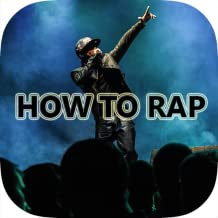 Best weather rap song Reviews