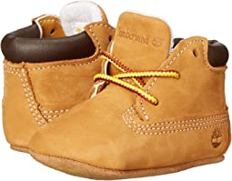 254382baa9e8 Light Taupe Suede. 8. Timberland. Brooklyn Oxford.  120.00. Wheat