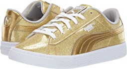 Basket Metallic (Little Kid)