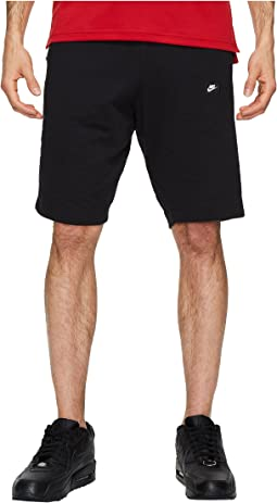 Sportswear Modern Short