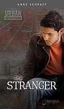The Stranger (Urban Underground-Cesar Chavez High Series)