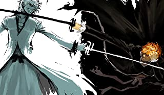 148 Digimon Six Legendary Heroes CUSTOM PLAYMAT ANIME PLAYMAT FREE SHIPPING