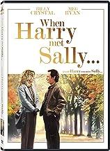When Harry Met Sally... (Bilingual) [Import]