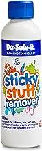 Mykal Sticky Stuff Remover 250ml
