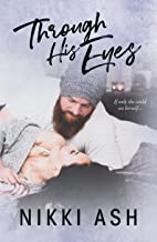 Through His Eyes (Imperfect Love Book 4)