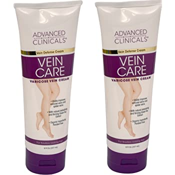 products for varicose veins