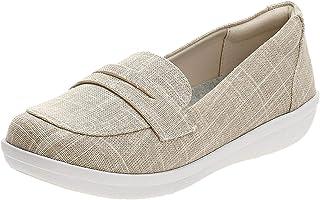 حذاء نسائي Clarks Ayla
