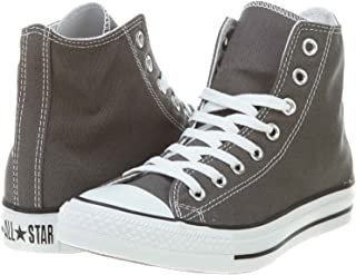 Mens Chuck Taylor All Star High Top