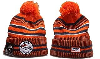 Best capitals winter hat Reviews
