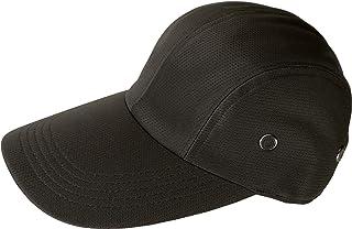 [ろしなんて工房] 帽子 吸水速乾 ジェットキャップ SP063 ドットクール541 大きいサイズOK [日本製]