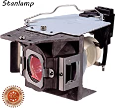 Stanlamp Premium Quality Replacement Projector Lamp For BENQ 5J.JCA05.001 With Housing